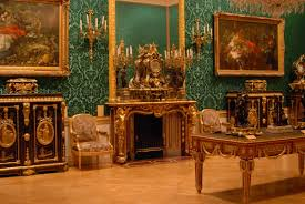 wallace collection for the love of gold the wallace collection historic interiors