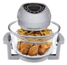 best black friday kitchen appliance deals 629 best black friday small appliances deals images on pinterest