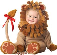 Infant Shark Halloween Costume Cute Halloween Costumes Babies Unisex Baby Lions Infant