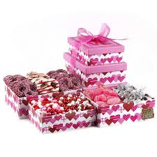 top 10 best valentine u0027s day candy gift ideas