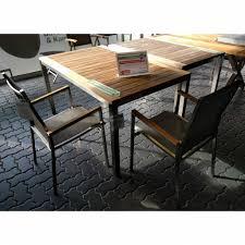 Moderne K He Kaufen Hausdekorationen Und Modernen Möbeln Ehrfürchtiges Mwh