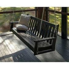 Swing Patio Chair Swing Patio Furniture Castapp Co