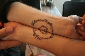 best friend tattoo ideas tattoo ideas mag