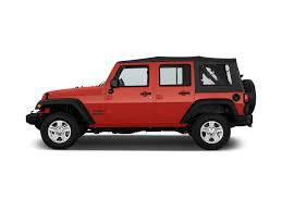 firecracker red jeep cherokee new wrangler unlimited for sale in martinsville in community