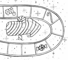 nut coloring page 10 best candyland images on pinterest coloring pages candy land