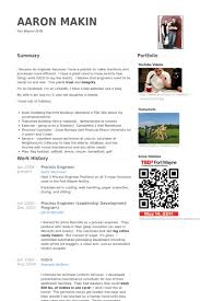 resume format sle for experienced glass this software can write a grade a college paper in less than sle