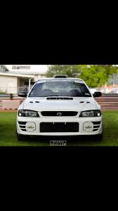subaru windshield decal 294 best subiegirl 00 images on pinterest car subaru impreza