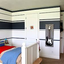 Bedroom Before And After Makeover - home dzine bedrooms before and after teen boys bedroom makeover