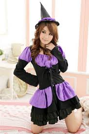 halloween witch costumes for girls popular evil witch costumes buy cheap evil witch costumes lots