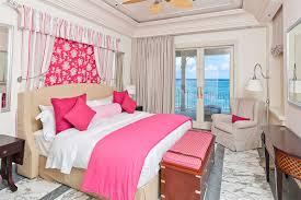 pink sands club canouan designer travel one bedroom suite idolza