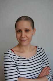 hair styles for women after chemo hair growth after chemo one girl one head and her odyssey to