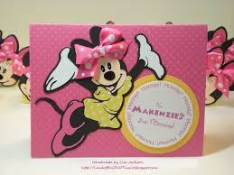minnie mouse photo album 25 best minnie mickey mouse cuttlebug images on