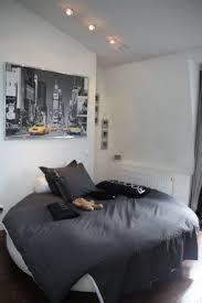 d馗oration chambre en ligne decoration chambre ado vente en ligne visuel 8