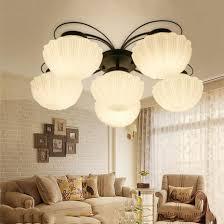 Schlafzimmer Leuchte Hausdekoration Und Innenarchitektur Ideen Tolles Schlafzimmer