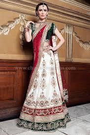 best 25 wedding lenghas ideas on pinterest indian wedding