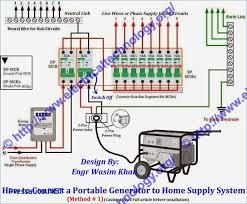 distribution board wiring diagram pdf distribution board valve