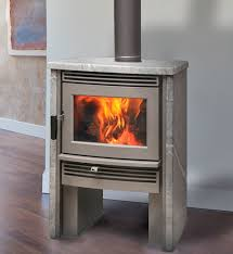 Soapstone Wood Stove For Sale Wood Stoves Sales And Installations High Efficiency