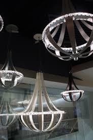 23 best swarovski lighting images on pinterest swarovski