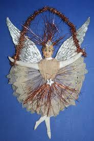 Antique Christmas Ornaments 77 Best Antique Christmas Ornaments Images On Pinterest
