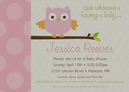 Owl Themed Baby Shower Ideas Best Of Bird Themed Baby Shower Invitations Http Infocollection Of
