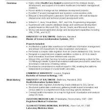 entry level it resume impressive design ideas entry level it resume 5 resume tips entry
