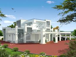 home design house plans for house construction kerala adhome