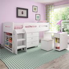 madison bedroom set sonax madison kids bedroom set bmg 210 b