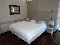 chambre d hote a fec loge montaigne chambres d hôtes accueil