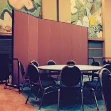 best 25 portable room dividers ideas on pinterest room divider