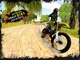 dirt bike motocross games offroad crazy bike adventures app ranking and store data app annie