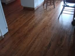 provincial stains pinterest minwax red oak and remodeling ideas