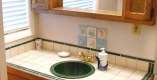 decor small bathroom makeovers exquisite houzz small bathroom