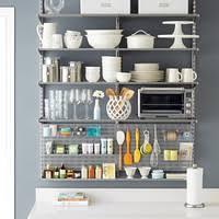 kitchen shelving kitchen shelves pantry shelving kitchen shelf systems the