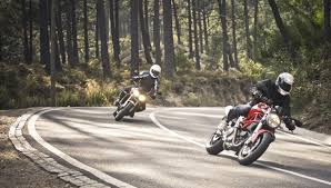 motocross bikes for sale in ontario motorcycle law in ontario personal injury law blog mackesy