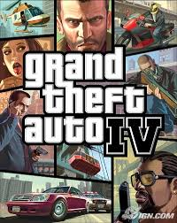Seeking Metacritic Grand Theft Auto Iv S Record Debut A Boon To Take Two S Value