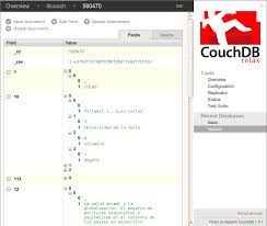 couchdb design document editor the code4lib journal from isis to couchdb databases and data