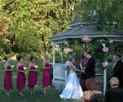 cheap outdoor wedding venues spectacular cheap wedding venues in ohio b52 in pictures selection