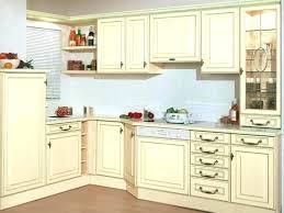 nettoyer cuisine comment nettoyer meuble laque blanc nettoyer meuble cuisine meuble