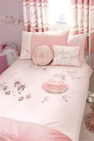 Next Bed Sets Buy Bed Set From The Next Uk Shop Bedroom