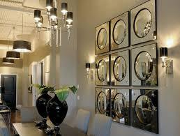 feng shui livingroom easy feng shui living room ideas u2014 liberty interior
