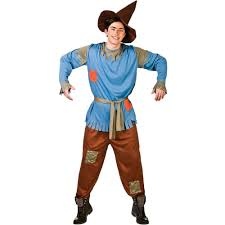 new mens book day character pirate robin hood knight fancy