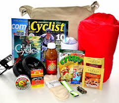 Chemo Gift Basket Cancer Gifts Men Chemo Gift Baskets Man Care Packages Him