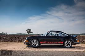 porsche 911 3 2 for sale sales debate why aren t 3 0 rs prices significantly higher than