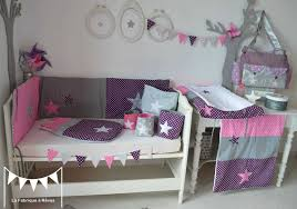 chambre mauve et grise chambre grise et violette indogate chambre grise et