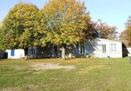 chambre d hote à la ferme chambre d hôte de la ferme du bois d haut à merigny chambre d