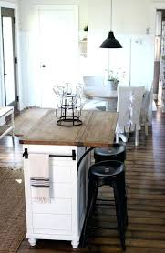 ikea kitchen island stools kitchen islands ikea image of kitchen island ikea kitchen island