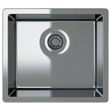 bredskAr single bowl inset sink stainless steel ikea family bredskAr single bowl inset sink stainless steel ikea family regular price 255 99