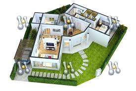 modern house plans free simple 3d house design simple house designs plan small house modern