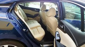 nissan maxima seat covers 2016 nissan maxima sr u2013 4dsc really we u0027re going with that