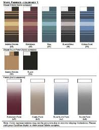 Awning Fabric For Rv Fabric Colors Mobile Rv Awnings Sales Parts Service